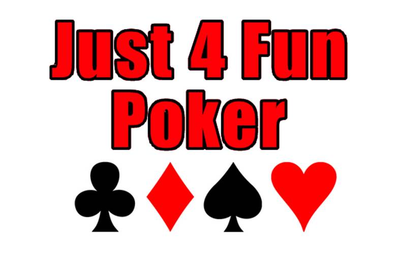 poker just for fun